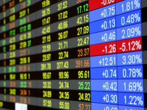 Stock-Price-Quotes