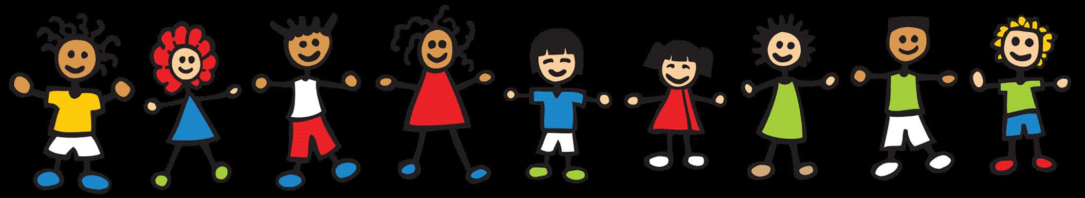 preschool-children-playing-clip-art