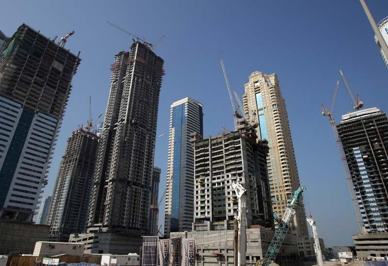 towers-dubai-under-construction