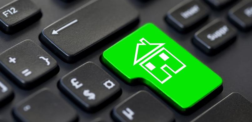 "The ""Propertypreneur"" – part 2"