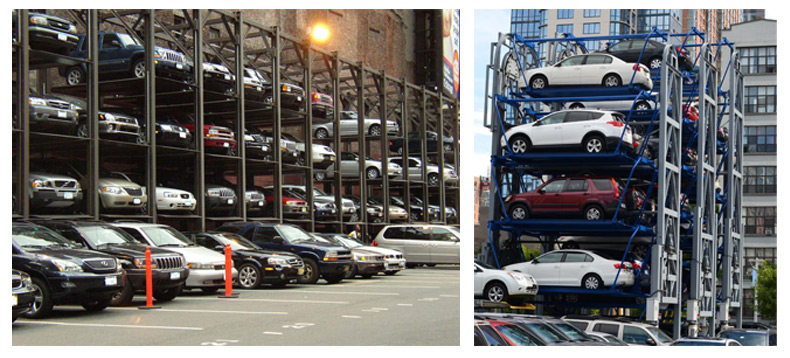 automated-parking-2